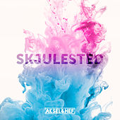 Skjulested by Aksel