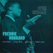 Open Sesame (Remastered) by Freddie Hubbard