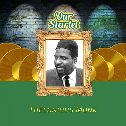 Our Starlet by Clark Terry