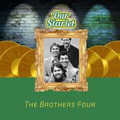 Our Starlet by The Brothers Four