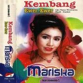Kembang Ewer Ewer by Mariska