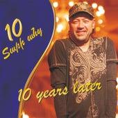 10 Tari Anc (Live Concert in Yerevan) by Tata Simonyan