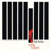 Hub-Tones (Remastered) by Freddie Hubbard