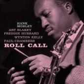 Roll Call (Remastered) von Hank Mobley