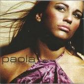 Najbolja de Paola