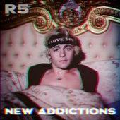 New Addictions de R5