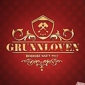 Grunnloven 2017 by Archer