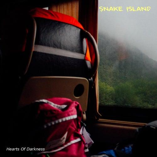 Snake Island de Hearts of Darkness