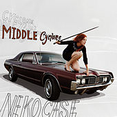 Middle Cyclone de Neko Case