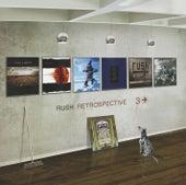 Retrospective 3 de Rush