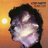 Inside Out by John Martyn
