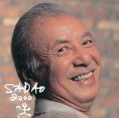 Sadao 2000 by Sadao Watanabe