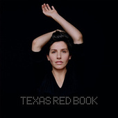 Red Book by Texas