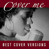 Cover Me - Best cover Versions de Various Artists