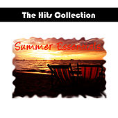 The Hits Collection Summer Essentials by Studio All Stars