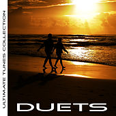 Ultimate Tunes Collection Duets by Studio All Stars