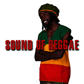 Sound of Reggae by Studio All Stars