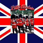 Little Britain by The UK Royal Orchestra