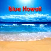 Blue Hawaii de Various Artists