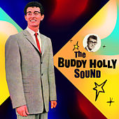 The Buddy Holly Sound by Various Artists