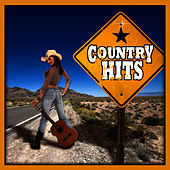 Hit Country Songs von The All American Band