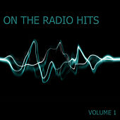 On The Radio Hits Vol1 by Studio All Stars