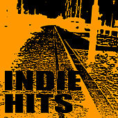 Indie Hits by Studio All Stars