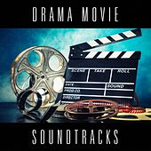 Drama Movie Soundtracks de Various Artists