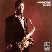 And The Contemporary Leaders by Sonny Rollins