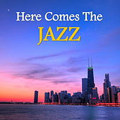 Here Comes The Jazz de Various Artists