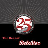 The Best Of Belchior by Various Artists