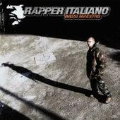 Rapper Italiano de Bassi Maestro
