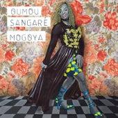 Mogoya de Oumou Sangaré