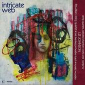Intricate Web de Various Artists