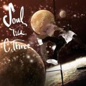Soul Ties by Cthree