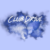 Voyager by Club Drive