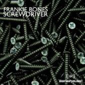 Screwdriver de Frankie Bones
