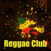 Reggae Club von Various Artists