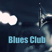 Blues Club de Various Artists