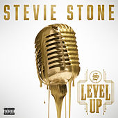 Level Up von Stevie Stone