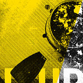 Wound up Beat Tape 2 von Various Artists