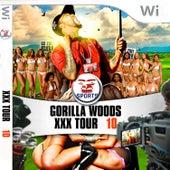 Gorilla Woods de Gorilla Zoe