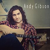 Andy Gibson by Andy Gibson