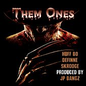 Them Ones by Various Artists