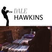 Tornado Twister de Dale Hawkins