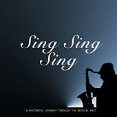 Sing Sing Sing by Anita O'Day