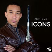 Icons by Various Artists