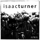 April by Isaac Turner
