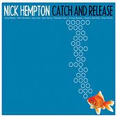 Catch and Release by Nick Hempton