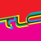 Tlc von TLC